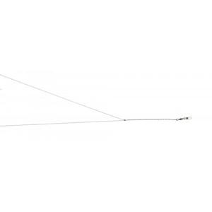 2ks - Hotový Návazec MS Range Feeder Rig III 120cm