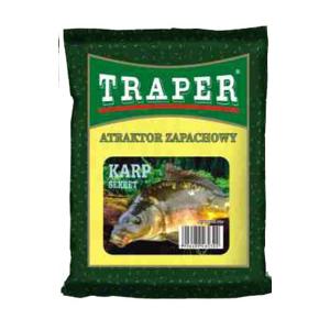 Sypký Posilovač Traper 250gr Feeder