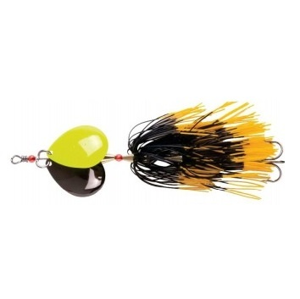 Saenger Iron Claw PFS Dizzy Rubber BY 17cm