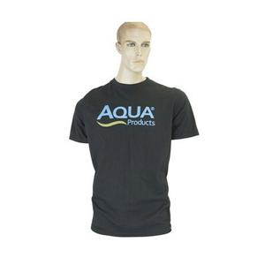 Tričko Aqua Products Classic T-shirt Velikost L