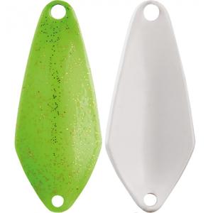 Třpytka Rapture Area Spoon Prism 3,2cm 2,6gr G