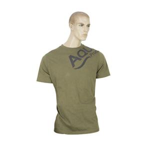 Tričko Aqua Products Core T-shirt Velikost XL