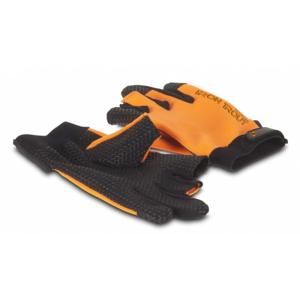 Rukavice Iron Trout Hexagripper Glove XL