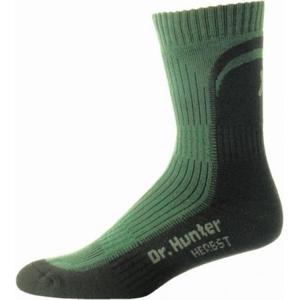 Ponožky Dr.Hunter Podzim Velikost 37-38