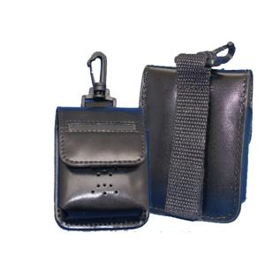Gardner V2 ATTx Leather Pouch