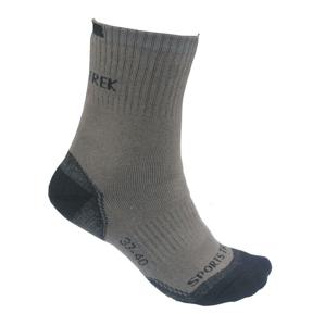 Termo Ponožky Sports Trek Thermo Velikost 37-40
