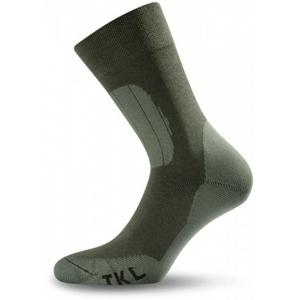 Termo Ponožky Lasting TKL Velikost XL/46-49