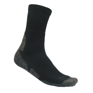 Termo Ponožky Sports Trek Thermo Merino Velikost 37-40