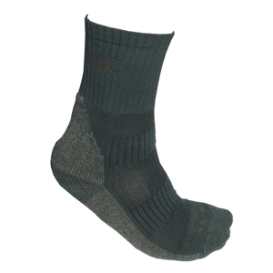 Termo Ponožky Sports Trek Thermo Plus Velikost 41-43