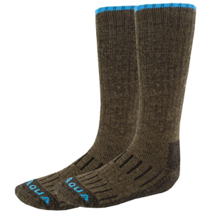 Ponožky Aqua Products Tech Socks Velikost 7-9