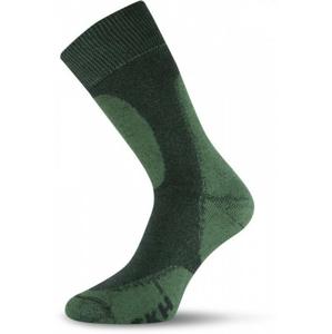 Termo Ponožky Lasting TKH Velikost L/42-45