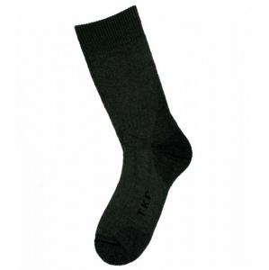 Termo Ponožky Lasting TKP Velikost XL/46-49