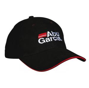 Kšiltovka Abu Garcia