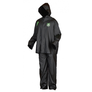 Komplet MADCAT Disposable Eco Slime Suit Velikost XXL
