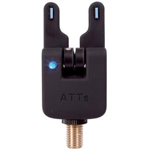 Hlásič Záběru ATT ATTs Silent Alarm LED-Purpurová