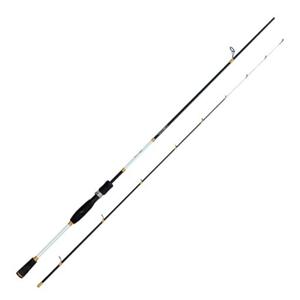 Prut JSA Fish Jigger 2,05m 1-7gr