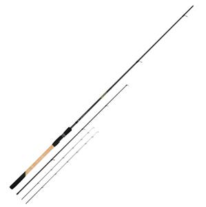 Prut Matrix Horizon Pro Slim Rods 3,3m 35gr