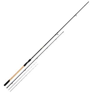 Prut Matrix Horizon Pro X-Class Rods 3,8m 70gr