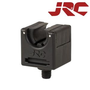 Rohatinka JRC X-Lite Rod-Bloxx Medium