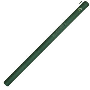 Tubus na Prut Carp System Zelený Délka 115cm