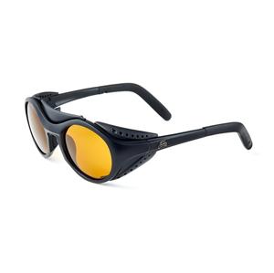 Polarizační Brýle Fortis Eyewear Isolators Amber