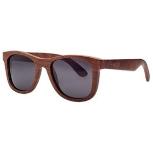 Polarizační Brýle Carpstyle Wayfarer Wood