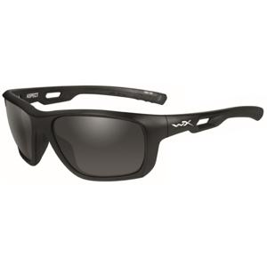 Polarizační Brýle Wiley X Aspect Černé / Šedé