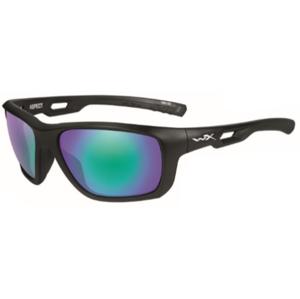 Polarizační Brýle Wiley X Aspect Černá / Smaragdové