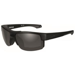 Polarizační Brýle Wiley X Compass Černé / Šedé