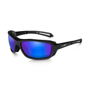 Polarizační Brýle Wiley X Wave