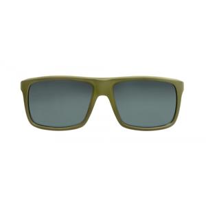 Polarizační Brýle Trakker Classic Sunglasses