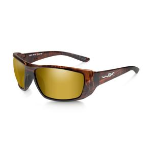 Polarizační Brýle Wiley X Kobe