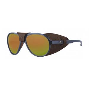 Polarizační Brýle Lenz Spotter Discover Sunglasses Dark Blue