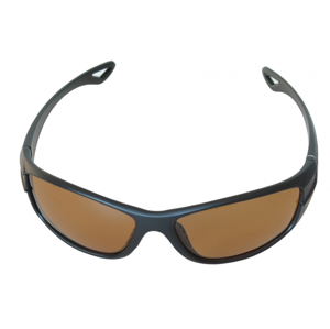 Polarizační Brýle Atoka 1