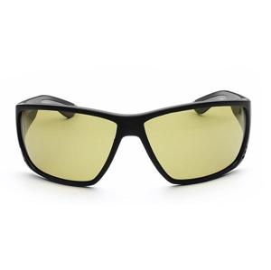 Polarizační Brýle Fortis Eyewear Vistas Amber