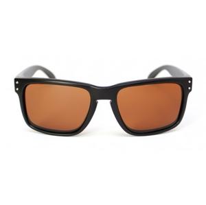 Polarizační Brýle Fortis Eyewear Bays Brown