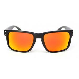 Polarizační Brýle Fortis Eyewear Bays Fire X Bloc