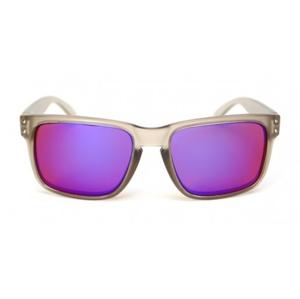 Polarizační Brýle Fortis Eyewear Bays Blue X Bloc