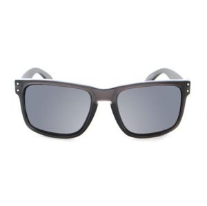 Polarizační Brýle Fortis Eyewear Bays Grey