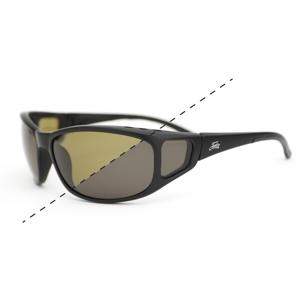 Polarizační Brýle Fortis Eyewear Wraps Switch