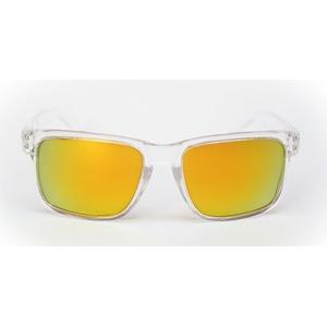 Polarizační Brýle Fortis Eyewear Bays Clear
