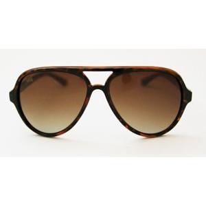 Polarizační Brýle Fortis Eyewear Aviator Tortoise Shell