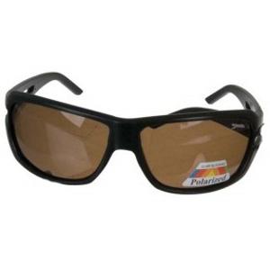 Polarizační Brýle Specitec Pol-Glasse 2 Jantar