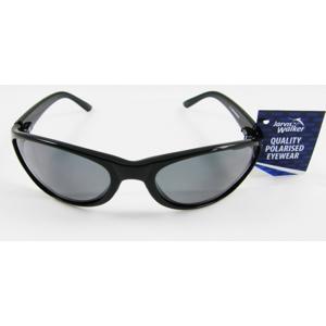 Polarizační Brýle Jarvis Walker Šedé