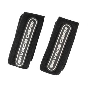 Pásky na Prut Savage Gear Rod Strap