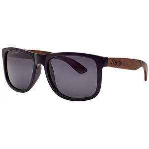 Polarizační Brýle Carpstyle Wayfarer Classic