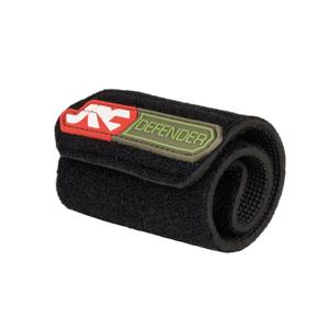 Neoprenové Pásky na Prut JRC Defender Neoprene Rod Wraps