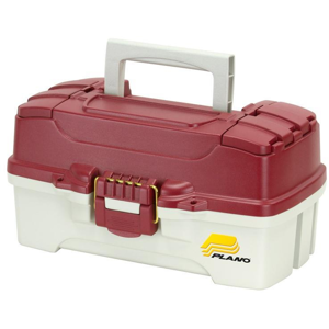 Kufřík Plano One-Tray Tackle Box