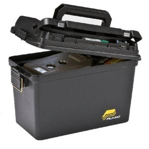 Kufřík Plano Field/Ammo Box Large
