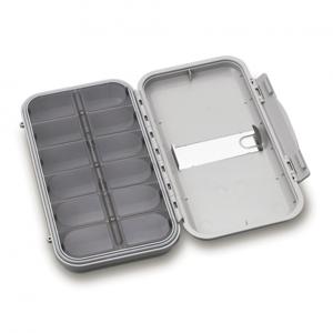 Muškařská Krabička C&F Design Large System Case FFS-L2